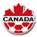 Canada National Soccer Team