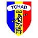 Chad National Soccer Team