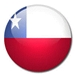 Chile Country Gear