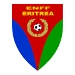 Eritrea National Soccer Team