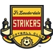Ft. Lauderdale Strikers Team