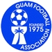 Guam National Soccer Team