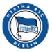 Hertha Berlin Football Club
