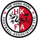 Hong Kong National Soccer Team