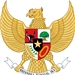 Indonesia National Soccer Team