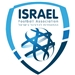 Israel National Soccer Team