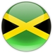Jamaica Country Gear