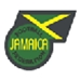 Jamaica National Soccer Team