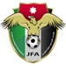 Jordan National Soccer Team