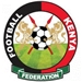 Kenya National Soccer Team