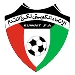 Kuwait National Soccer Team