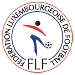 Luxembourg National Soccer Team