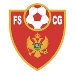 Montenegro National Soccer Team