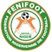 Niger National Soccer Team