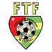 Togo National Soccer Team