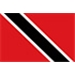 Trinidad and Tobago Country Gear