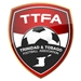 Trinidad and Tobago National Soccer Team