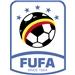 Uganda National Soccer Team