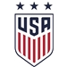 USA Women's National Soccer Team