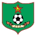 Zimbabwe National Soccer Team