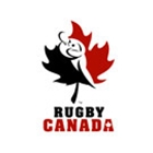 Canada National Rugby Team