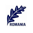 Romania National Rugby Team