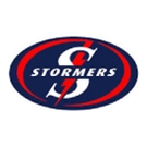 Stormers Rugby