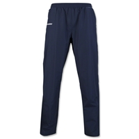 Gilbert Tour VI Rugby Pant (Navy)