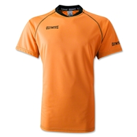 Olympus Training Rugby Jersey (Orange)