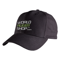 World Rugby Shop Flexfit Cap