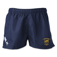 St. Edwards University Rugby BLK T2 Shorts (Navy)