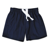 WRS Game Day Rugby Shorts (Navy)