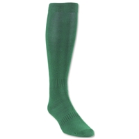 WorldRugbyShop.com Sport Sock (Green)