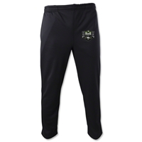 Miami Touch Rugby Sweat Pants