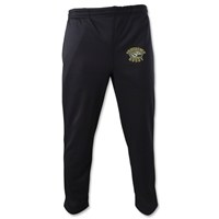 Providence Rugby Sweat Pants (Black)