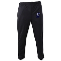 Corning Rugby Sweat Pants (Black)