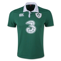 Ireland 15/16 Home Classic Jersey