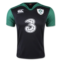 Ireland 15/16 Alternate Pro Jersey