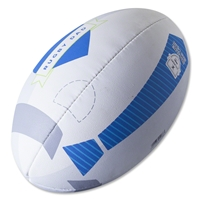 Gilbert Rugby Dad Special Edition Ball