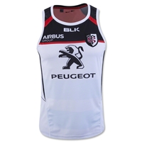 Stade Toulouse 15/16 Singlet