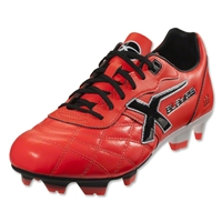 X Blades Legend Elite Speed FG (Crimson)