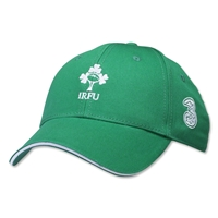 Ireland 2015 Adjustable Cap