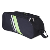 World Rugby Shop Boot Bag
