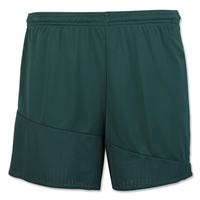 adidas Women's Regista 16 Short (Dark Green)