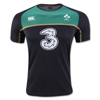 Ireland 2016 Training T-Shirt