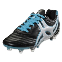Gilbert Jink Pro SG Rugby Boots