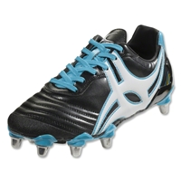 Gilbert Forwards Academy SG Rugby Boots