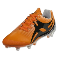 Gilbert Ignite Fly SG Rugby Boots