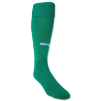 PUMA Team Sock (Green)