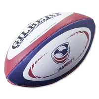USA Rugby Mini Ball
